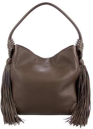 76e95d03f3 Christian Louboutin Top Handle Handbags - ShopStyle