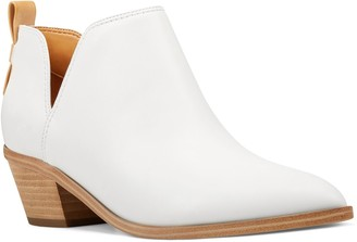 Nine West Shia Women's Ankle Boots