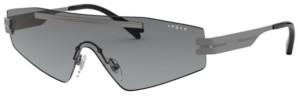 Vogue Eyewear Sunglasses, VO4165S 29