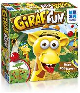Mega Bleu Giraffun Board Game