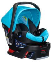 Britax B-Safe 35 XE Infant Car Seat