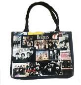 Private Label Rock Towel Bag