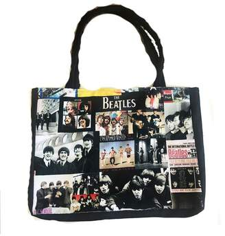 Private Label Rock Towel Bag