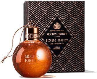 Molton Brown Bizarre Brandy Festive Bauble 75ml