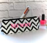 Love Lammie & Co Personalised Fun Make Up Bags