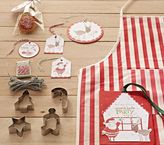 Pottery Barn Kids Cookie Party Kit