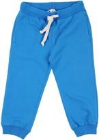 North Sails Casual pants - Item 13103691