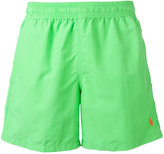 Polo Ralph Lauren swim shorts - men - Polyamide/Polyester - M