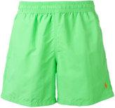 Polo Ralph Lauren swim shorts - men - Polyester/Polyamide - S