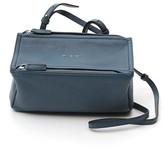 Givenchy Pandora Mini Crossbody Bag