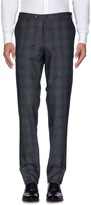 Pt01 Casual pants - Item 13048994