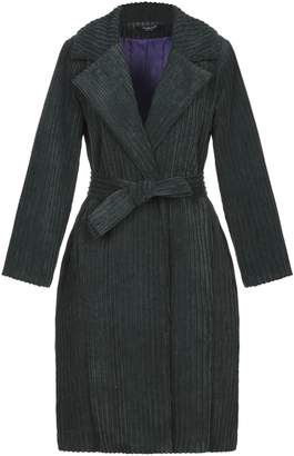Michela MII Overcoats