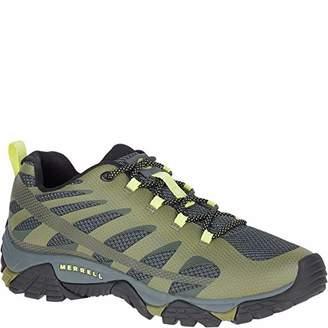 Merrell Men's Moab Edge 2 Sneaker