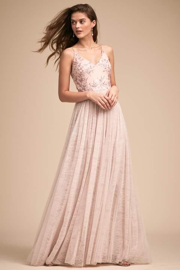 bb8dbafabd4d Adrianna Papell Wedding - ShopStyle