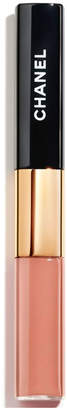 Chanel LE ROUGE DUO ULTRA TENUE Limited Edition Cruise Collection Ultra Wear Lip Colour