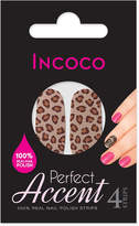 Incoco Nail Polish Appliques - Perfect Accents