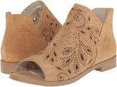 Coolway Nelia Women's Toe Open Shoes