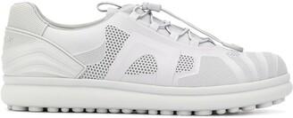 Camper Pelotas Protect sneakers