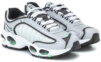 Nike Kids Air Max Tailwind IV sneakers