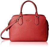 Cole Haan Dorset Satchel Bag
