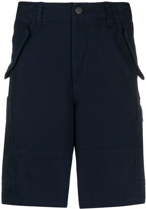 Polo Ralph Lauren Chino Fitted Shorts