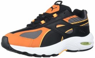 Puma Unisex-Adult Cell Speed Sneaker