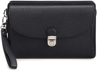 Tod's Tods Luggage