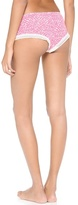 Princesse Tam-Tam Brigitte Shorty Briefs