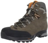 Scarpa Men's Zanskar GTX Hiking Boot