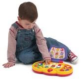 Small World Toys Preschool Laptop.