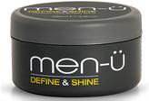 Men U men-u Men's Define and Shine Pomade (100ml)