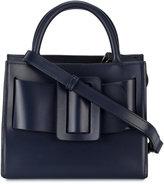 Boyy Blue Bobby 23 shoulder bag