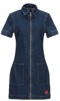 Calvin Klein Jeans Short dress