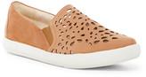 Klub Nico Santina Cutout Slip-On Sneaker