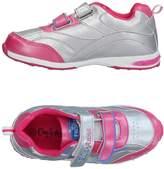 Disney Low-tops & sneakers - Item 11235516