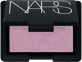 NARS Women's Highlighting Blush