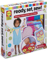 Alex Little Hands Ready Set Sew