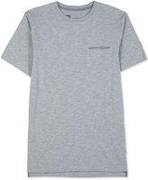 Levi's Men's Mark T-Shirt