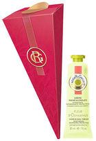 Roger & Gallet Fleur D Osmanthus Hand Cream