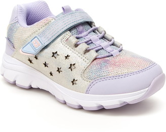 Stride Rite Made2Play(R) Moriah Sneaker