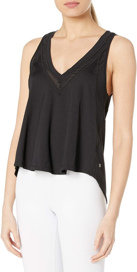 Thumbnail for your product : Vimmia Women's Fortitude Tank