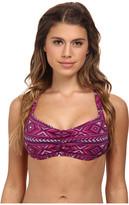 Carve Designs Lanai Bikini Top