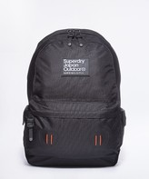 Superdry Real Montana Backpack