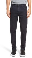 DL1961 Men's Cooper Skinny Fit Jeans