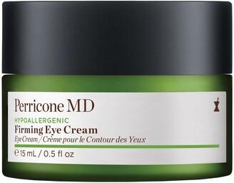N.V. Perricone Hypoallergenic Firming Eye Cream