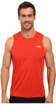 The North Face Ambition Tank Top