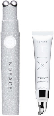 NuFace Fix Break the Ice Collection in | FWRD
