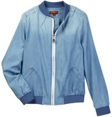 7 For All Mankind Jacket (Big Girls)
