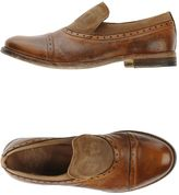 Keep Loafers