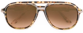 Frency & Mercury Cascade sunglasses